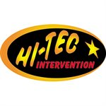 HI-TEC INTERVENTION