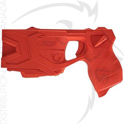 ASP RED GUN TRAINING SERIES - TASER X2