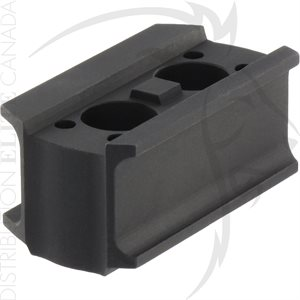 AIMPOINT MICRO SPACER HIGH (39MM) POUR AR15 / M4 CARBINE