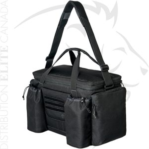 FIRST TACTICAL GUARDIAN SAC DE PATROUILLE - NOIR