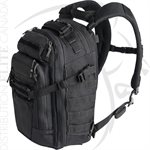 FIRST TACTICAL 0.5-DAY SPECIALIST BACKPACK - BLACK