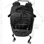 FIRST TACTICAL TACTIX 0.5-DAY BACKPACK - BLACK