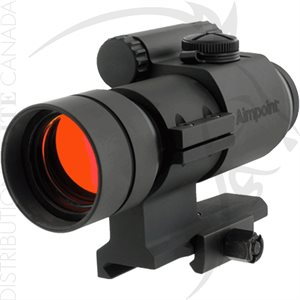AIMPOINT FULL SIZE 30MM SIGHTS - CARBINE OPTIC