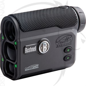 BUSHNELL 4X20 THE TRUTH W / CLEARSHOT BLK VERT
