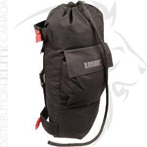 BLACKHAWK ENHANCED TACTICAL ROPE BAG 200 FT
