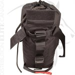BLACKHAWK ENHANCED TACTICAL ROPE BAG 200 FT