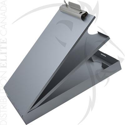 SAUNDERS CRUISER MATE - LEGAL - BIG CLIP - 2.75 X 9 X 16.25