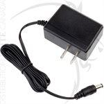NIGHTSTICK AC POWER CORD - SLR-2120 UNDER HOOD LIGHT