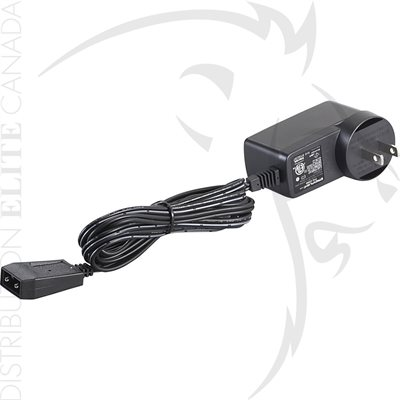 STREAMLIGHT 120V / 100V AC CHARGE CORD