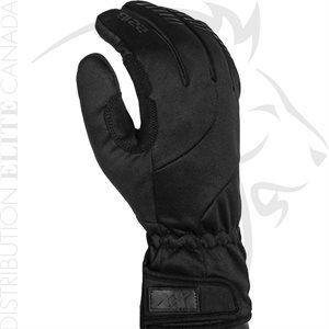 221B TACTICAL EQUINOXX PATROL GLOVES