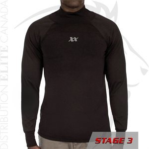 221B TACTICAL EQUINOXX THERMAL STAGE 3