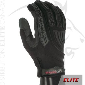221B TACTICAL GUARDIAN GLOVES HDX ELITE