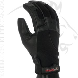 221B TACTICAL HERO GLOVES