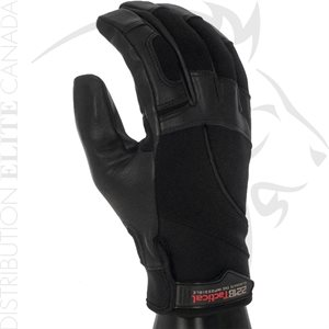 221B TACTICAL HERO SL GLOVES