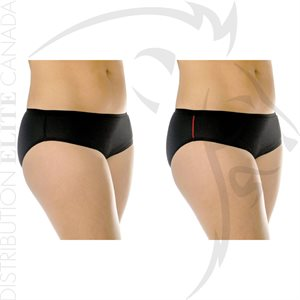 221B TACTICAL MAXX-DRI RFX BRIEFS - WOMEN