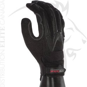 221B TACTICAL TITAN K-9 GLOVES