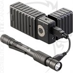 STREAMLIGHT EPU-5200