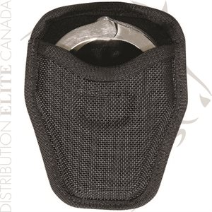 BIANCHI 7334 ACCUMOLD OPEN TOP HANDCUFF CASE