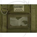 BLACKHAWK GO BOX - 50CAL AMMO OLIVE DRAB