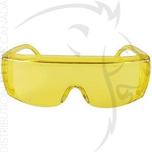 HOPPES SPORTING & SAFETY GLASSES