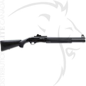 FN SLP - 18in - ADJUSTABLE SIGHT - 12-GA 7-SHOT - LE