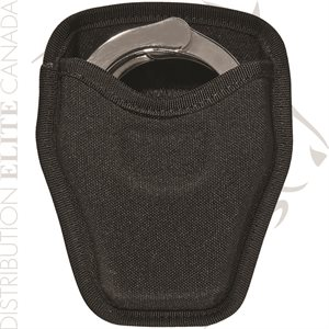 BIANCHI 8034 PATROLTEK OPEN TOP HANDCUFF CASE
