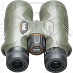 BUSHNELL 8X56 XTREME GREEN ROOF FMC WP PC3
