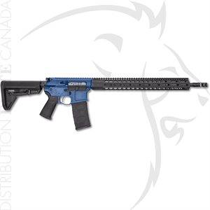 FN 15 COMPETITION - 18in