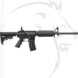 FN AMERICA FN 15 PATROL CARBINE - 16in - W / BUIS