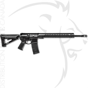 FN 15 DMR II 18in 5.56MM 1X30 LE