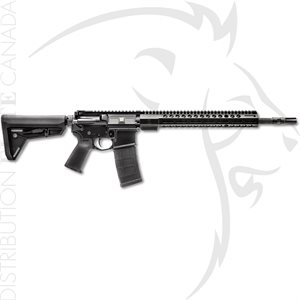 FN 15 TACTICAL CARBINE II 16in 5.56MM 1X30 LE