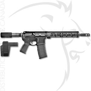 FN 15 PISTOL .300AAC 12in 30-RD LE