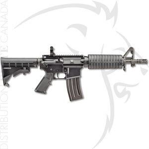 FN 15 SBR 10.5 CARBINE 5.56MM 1X30 LE
