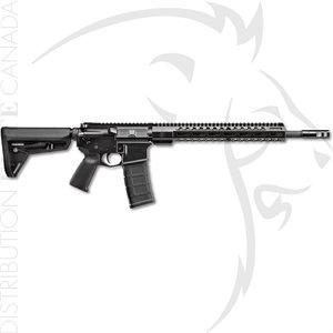 FN 15 TACTICAL CARBINE .300 II - BLK