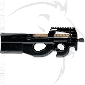 FN P90 TR - BLK