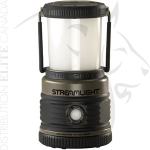 STREAMLIGHT THE SIEGE - COYOTE