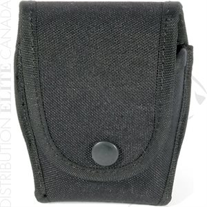BLACKHAWK SINGLE CUFF CASE TRAD CORDURA