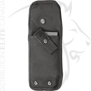 BLACKHAWK SMALL PRY RESCUE SHEATH