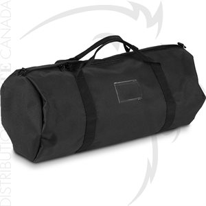 UNCLE MIKE'S SAC TYPE DUFFEL 12in
