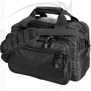 UNCLE MIKE'S SIDE-ARMOUR SAC DELUXE 1213 CU IN / 19.9 L