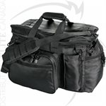 UNCLE MIKE'S SIDE-ARMOR PATROL BAG 2340 CU IN / 38.3L
