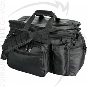 UNCLE MIKE'S SIDE-ARMOUR SAC PATROLE 2340 CU IN / 38.3 L