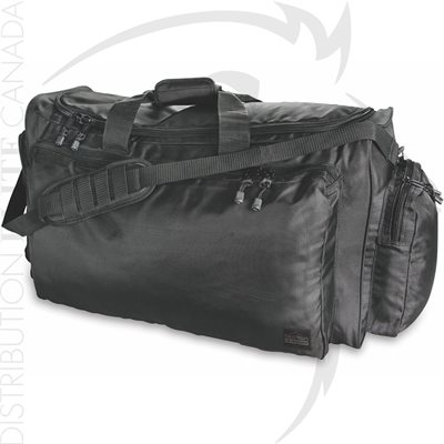 UNCLE MIKE'S SIDE-ARMOR TACT EQUIP BAG 4778 CU IN / 78.3L