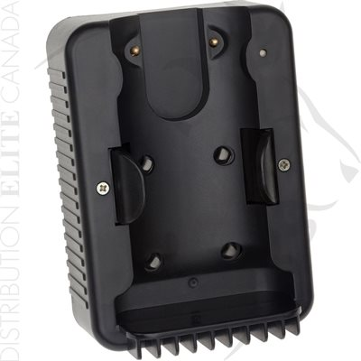 NIGHTSTICK SNAP-IN RAPID CHARGER - XPR-5572