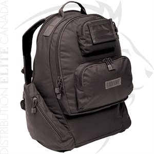 BLACKHAWK LAPTOP BACKPACK NOIR