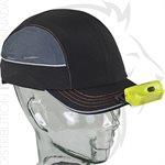 STREAMLIGHT BANDIT PRO HEADLAMP - JAUNE - BOX