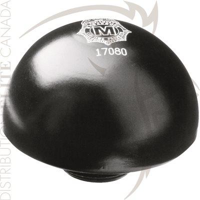 MONADNOCK HINDI BATON CAP - CLASSIC FRICTION LOCK BATONS