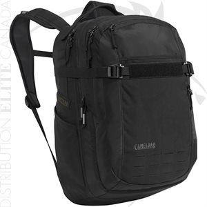 CAMELBAK URBAN ASSAULT - BLACK