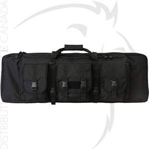 UNCLE MIKE'S RIFLE ASSAULT BAG