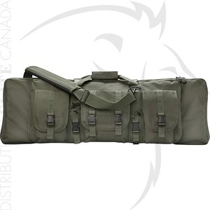 UNCLE MIKE'S RIFLE ASSAULT CASE CANOPY 36in